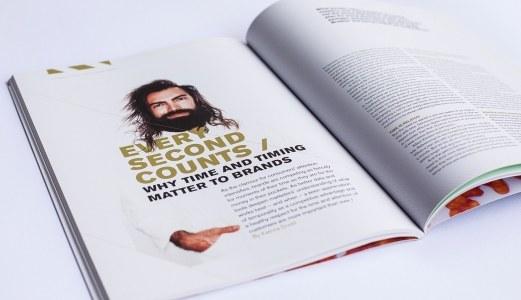 contagious magazine contagious communications
